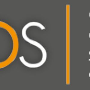 G.R.O.S. (Groupe de Réflexion sur le Surpoids et l'Obésité)