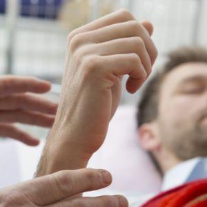 Formation Technicien en Hypnose