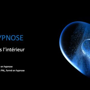 Formation E-learning - L'Auto-Hypnose
